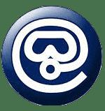 taucher net logo