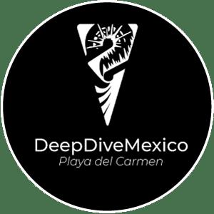 DeepDiveMexico Shop